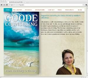 Helene's site