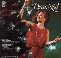 Disco Noël