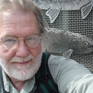 Paul Bingman